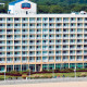 fairfield inn suites virginia beach oceanfront